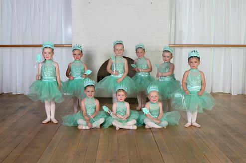 Baby Ballerinas - Thursday.jpg