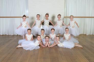 Kinda Ballet - Thursday.jpg
