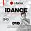 Thumbnail: iDance Annual Concert DVD's