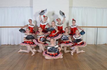 Showcase Ballet - Under 10.jpg
