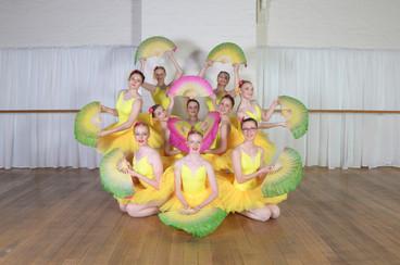 Showcase Ballet - Over 13.jpg