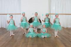 Baby Ballerinas - Monday.jpg