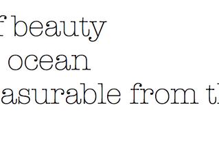 Depth of Beauty