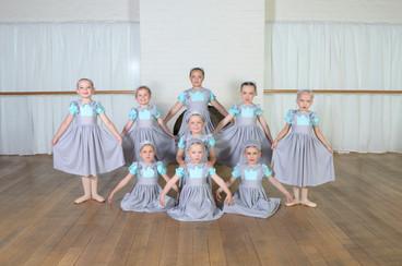 Prep Ballet - Monday.jpg