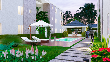 area de piscina_edificios