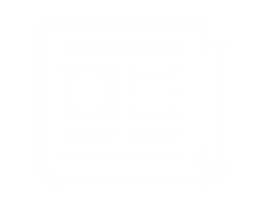 newspaper-icon-01.png