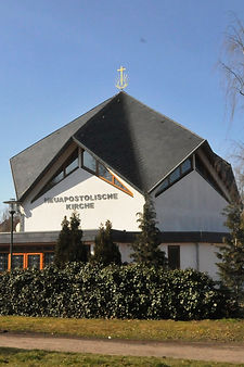 Neuapostolische_Kirche_Gotha_II_edited.j
