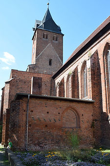 Nikolaikirche_Gardelegen_edited_edited.j