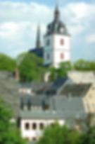 Kirche_Mittweida_II_edited.jpg