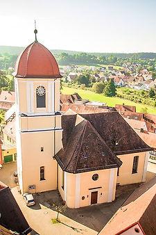 Kirche_Windsbach_edited.jpg