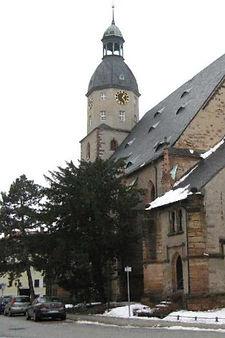Kirche_Schmölln_edited.jpg