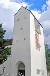 St.Georg_Nürnberg-Ziegelstein_bearbeitet