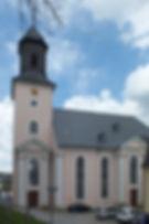 Nicolaikirche_Grünhain_edited.jpg