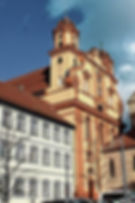 Kirche_Ellwangen_edited_edited.jpg