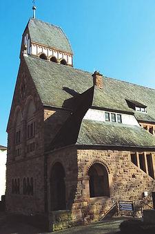 Kirche_BadMünster.jpg