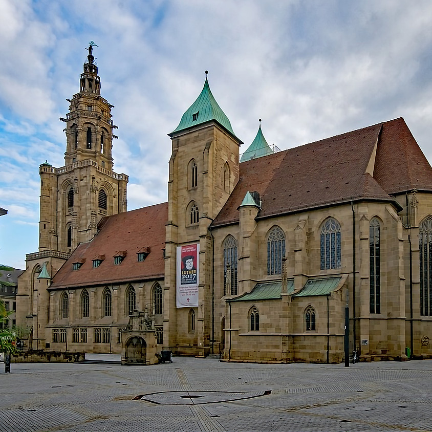 74072 Heilbronn