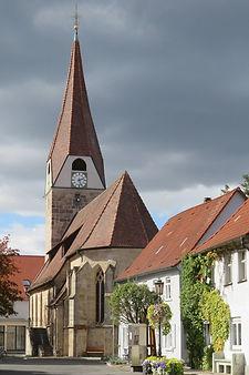 Kirche_Baiersdorf_edited.jpg