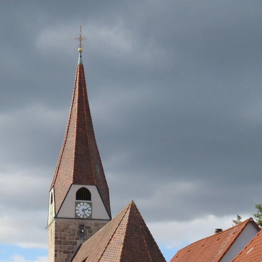 91083 Baiersdorf