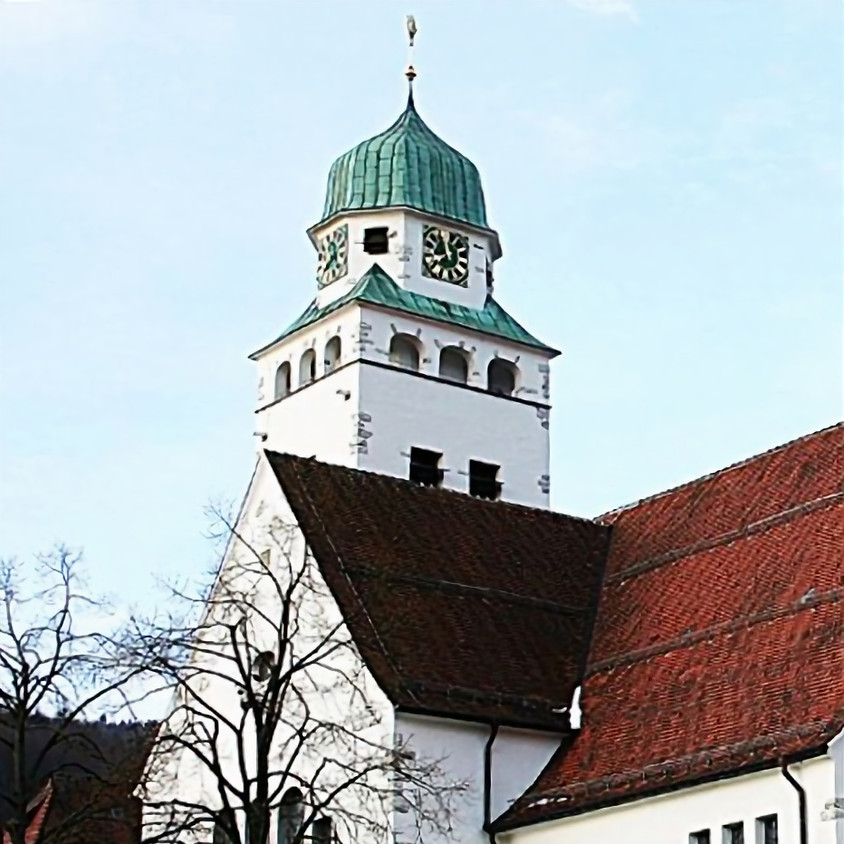 72461 Albstadt-Tailfingen