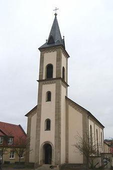 Kirche_Poppenlauer_III_edited.jpg