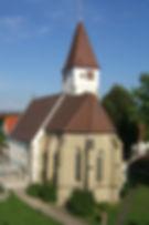 Kirche_Nufringen_II_bearbeitet.jpg