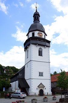 Kirche_Steinbach-Hallenberg.jpg