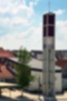 emk_rutesheim_edited.jpg