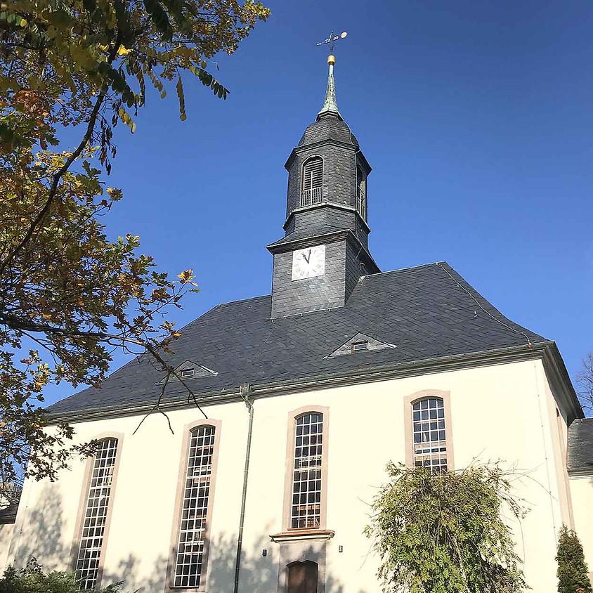 09128 Chemnitz