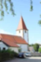Kirche_Walxheim_II.JPG