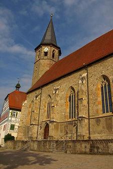Martinskirche_Enzweihingen_edited.jpg