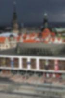 Kulturpalast_Dresden_bearbeitet.jpg