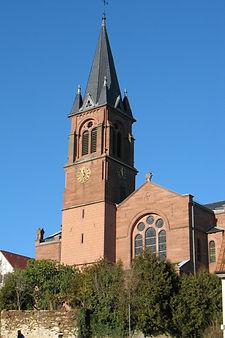 Kirche_Wimsheim_edited.jpg