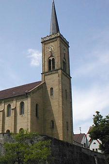 Kirche_Hoffenheim_edited.jpg