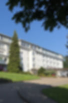 Langensteinbacher_Höhe_II.JPG