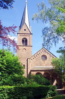 Marienkirche_Ilsenburg_edited.jpg