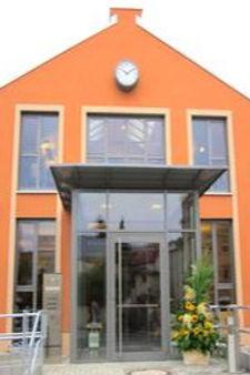 Vereinshaus_Kreischa_edited.jpg