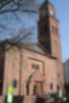 Kirche_Frankfurt-Nied_edited.jpg