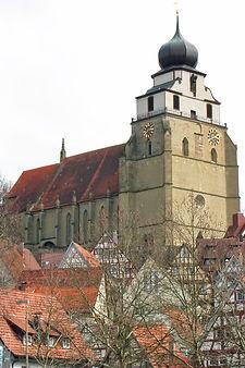 Siftskirche_Herrenberg_edited.jpg
