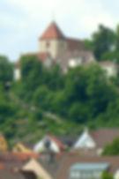 Kirche_Heinsheim_edited.jpg