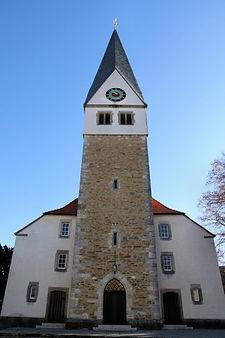 Kirche_Dettingen_III.jpg