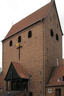 Johanneskirche_Berlin-Frohnau.jpg