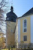 Kirche_Gefell_edited.jpg