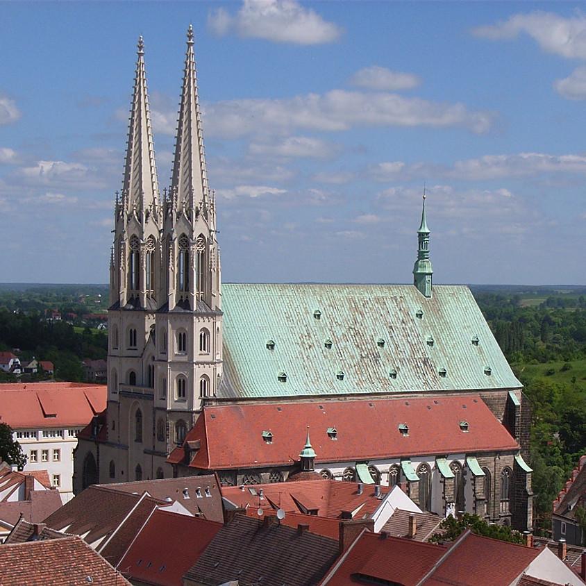 02826 Görlitz
