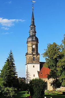Kirche_Possendorf_II_edited.jpg