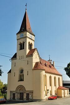 Kirche_Brockau_II_bearbeitet.jpg