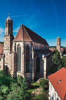 Predigerkirche_Erfurt_edited.jpg