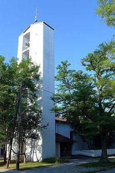 Bethlehemskirche_München_bearbeitet.jpg
