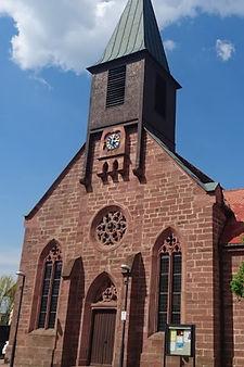 Kirche_Grunbach_edited.jpg