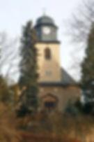 Kirche_Oelsa_II_edited.jpg