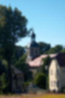 Kirche_SchmoellnOL_edited.jpg